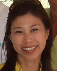 Jas Lim - Secretary