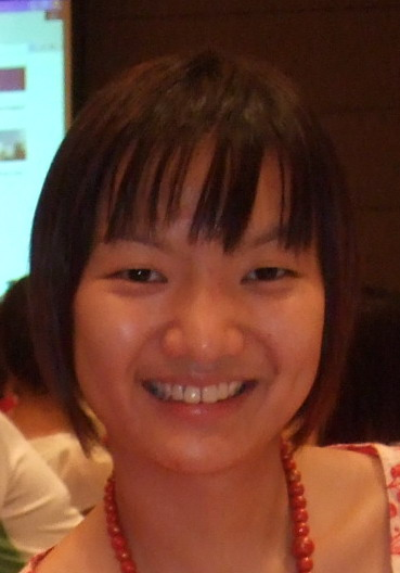 Tan Si Jia - Newsletter
