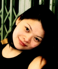 Jennifer Tian - President