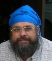 Ganderab Khorana - CommitteeMember