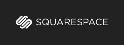 Squarespace Logo of Goodness