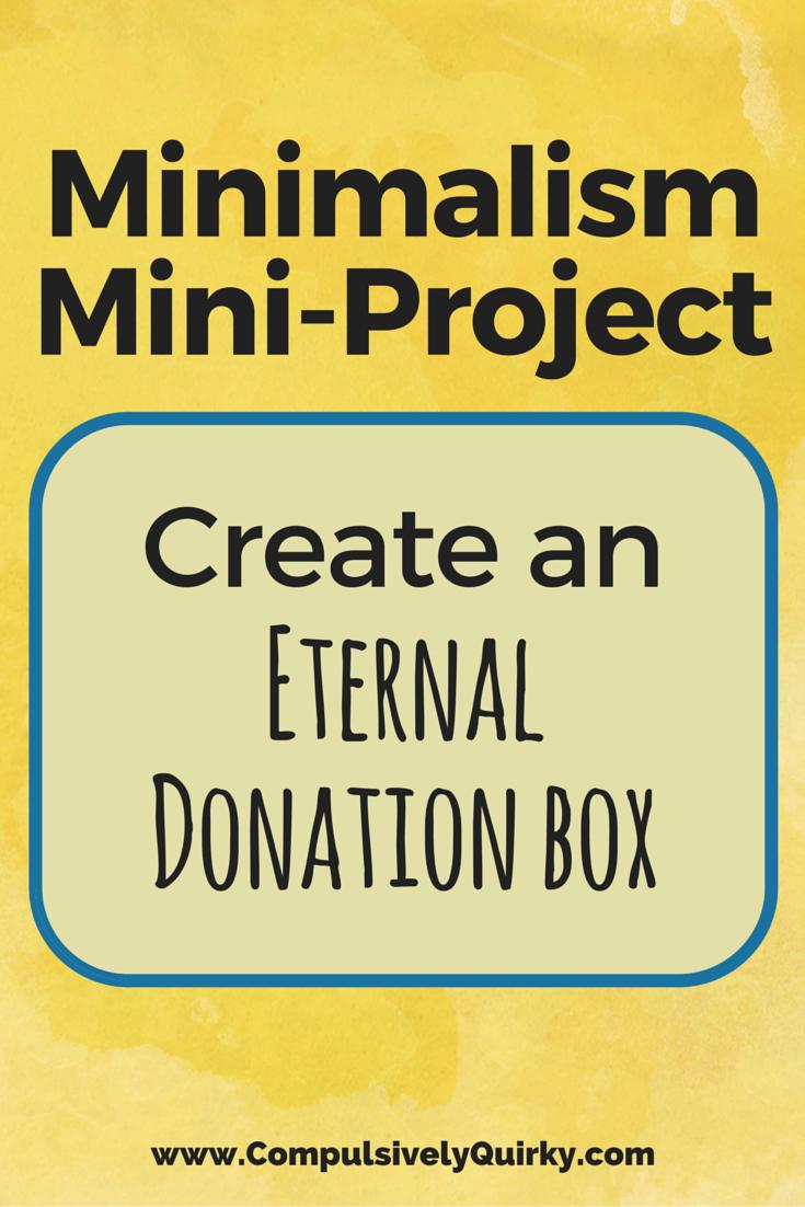 minimalism-miniproject-create-donation-box.png