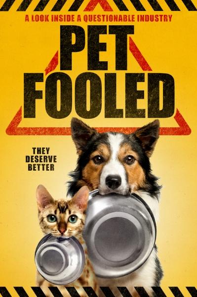 Pet Fooled.jpeg