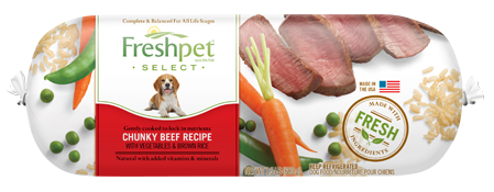 Freshpet Select Chunky Beef Roll.png