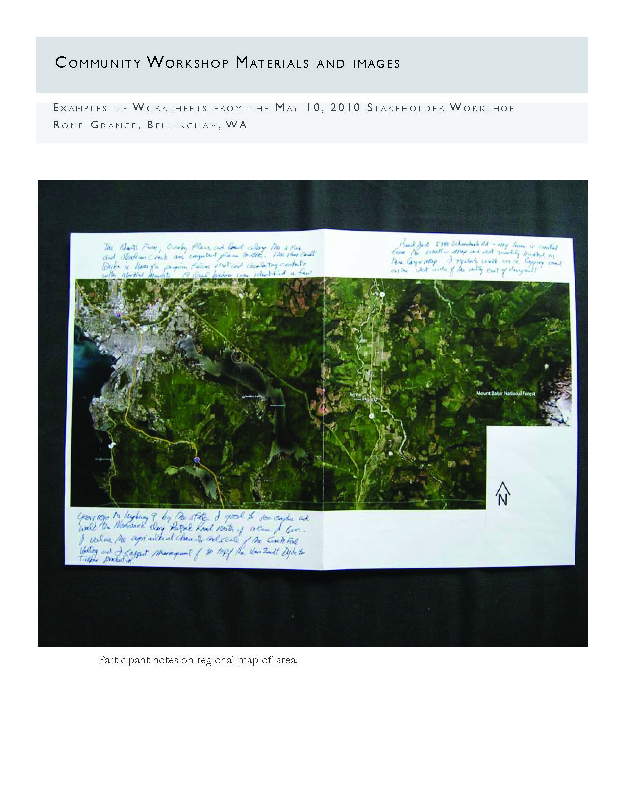 Whatcom Final Report2_Page_71.jpg