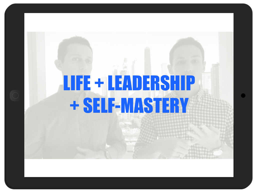 Life Leadership & Self-Mastery.png