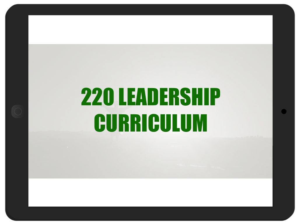 220 Leadership Curriculum.png