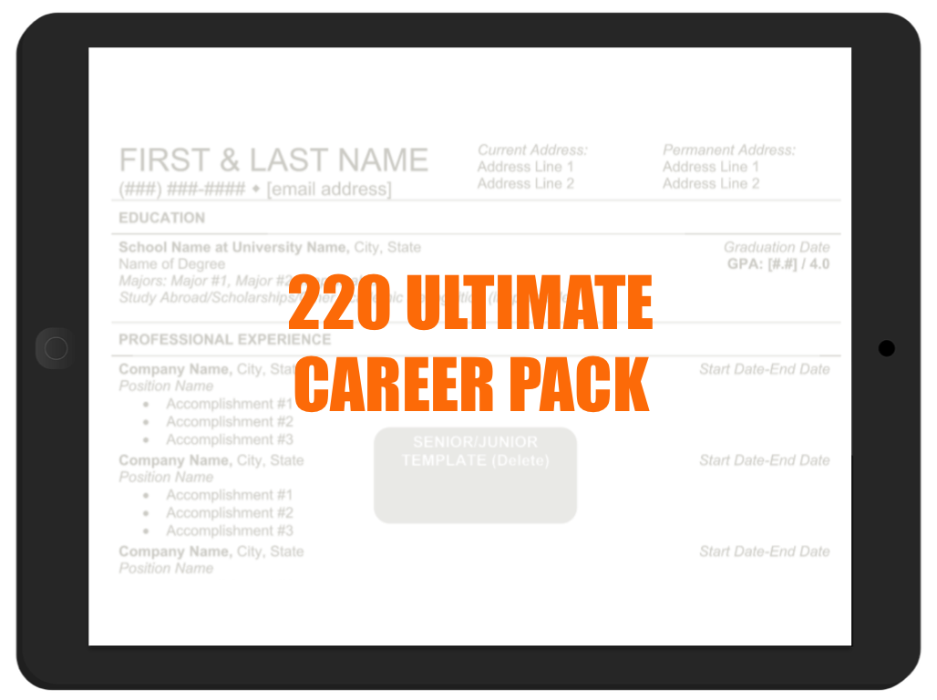 220 Career Pack.png