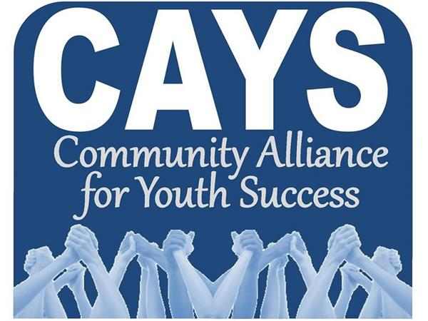 Community Alliance for Youth Success CAYS