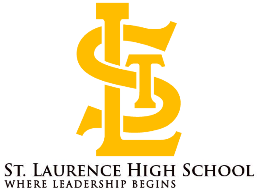St. Laurence High School