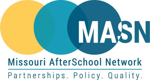Missouri Afterschool Network