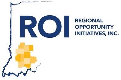 Regional Opportunities Initiative, Inc.