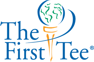 The_First_Tee-logo-F143F4B3E7-seeklogo.com.png