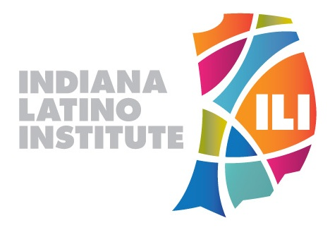indiana_latino_institute_logo.jpg