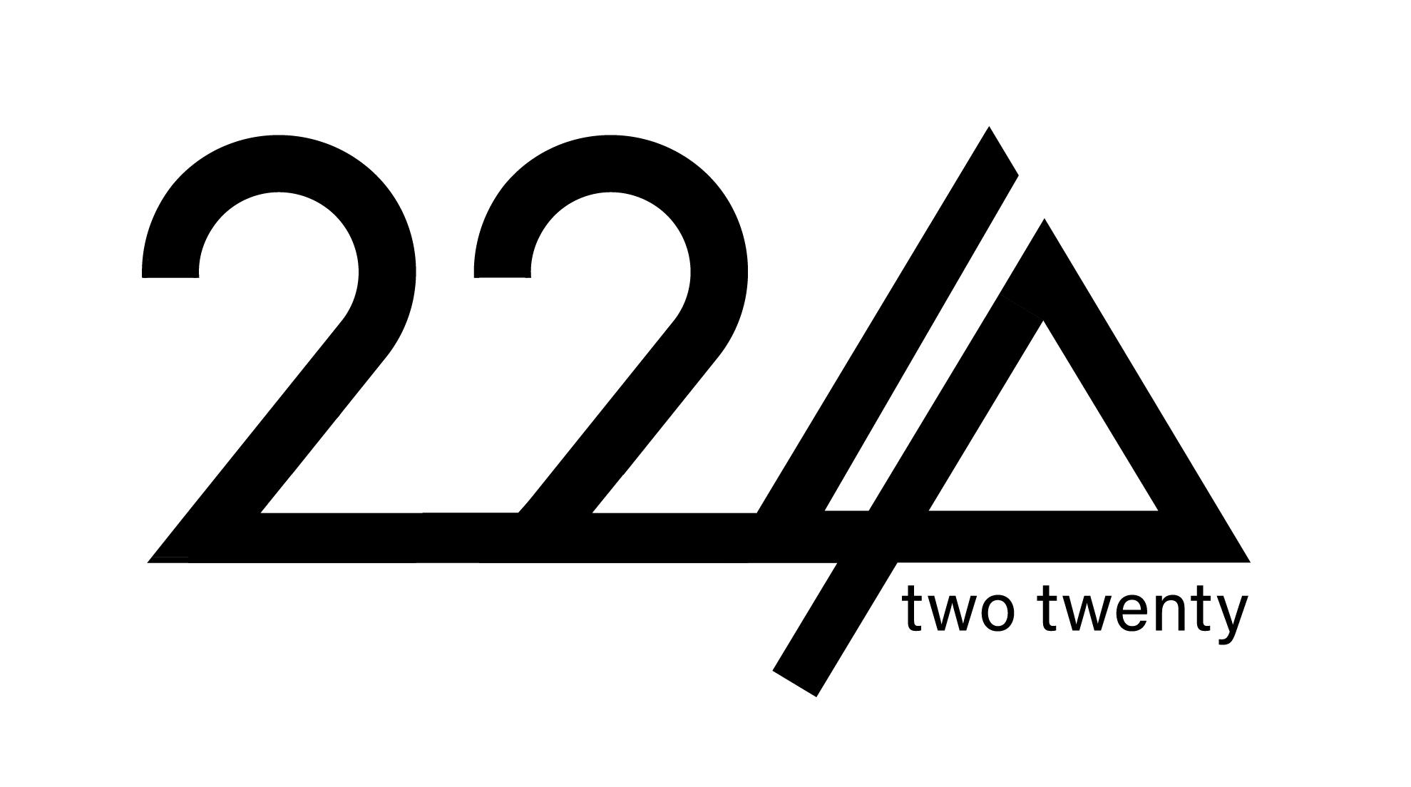 220_Logo_04102019_WEB.jpg