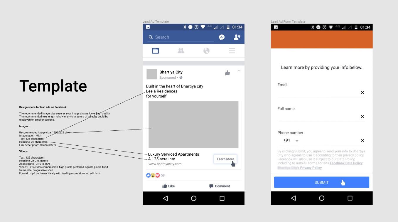Facebook ads mockup template.jpg