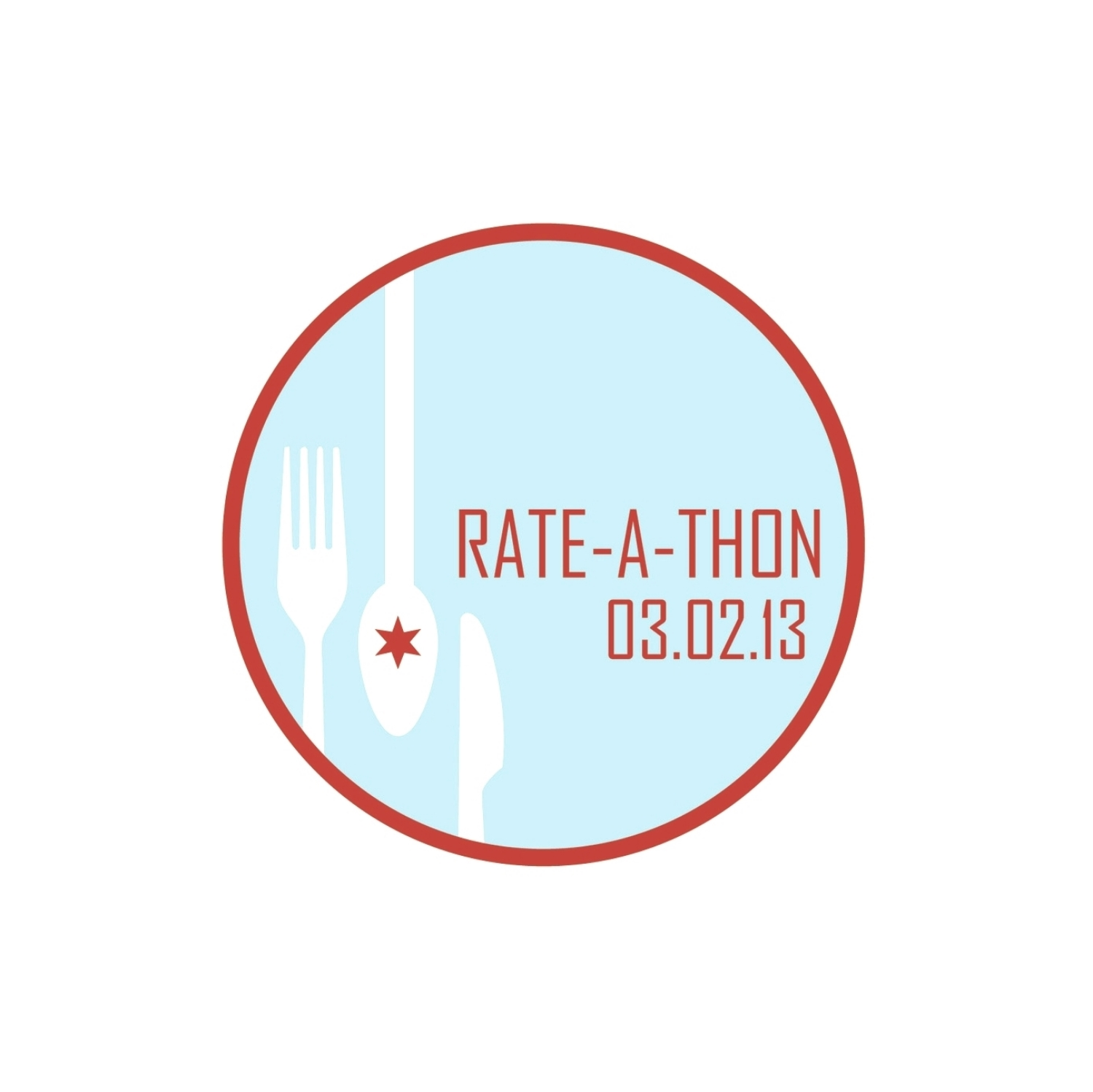 RATE-A-THON