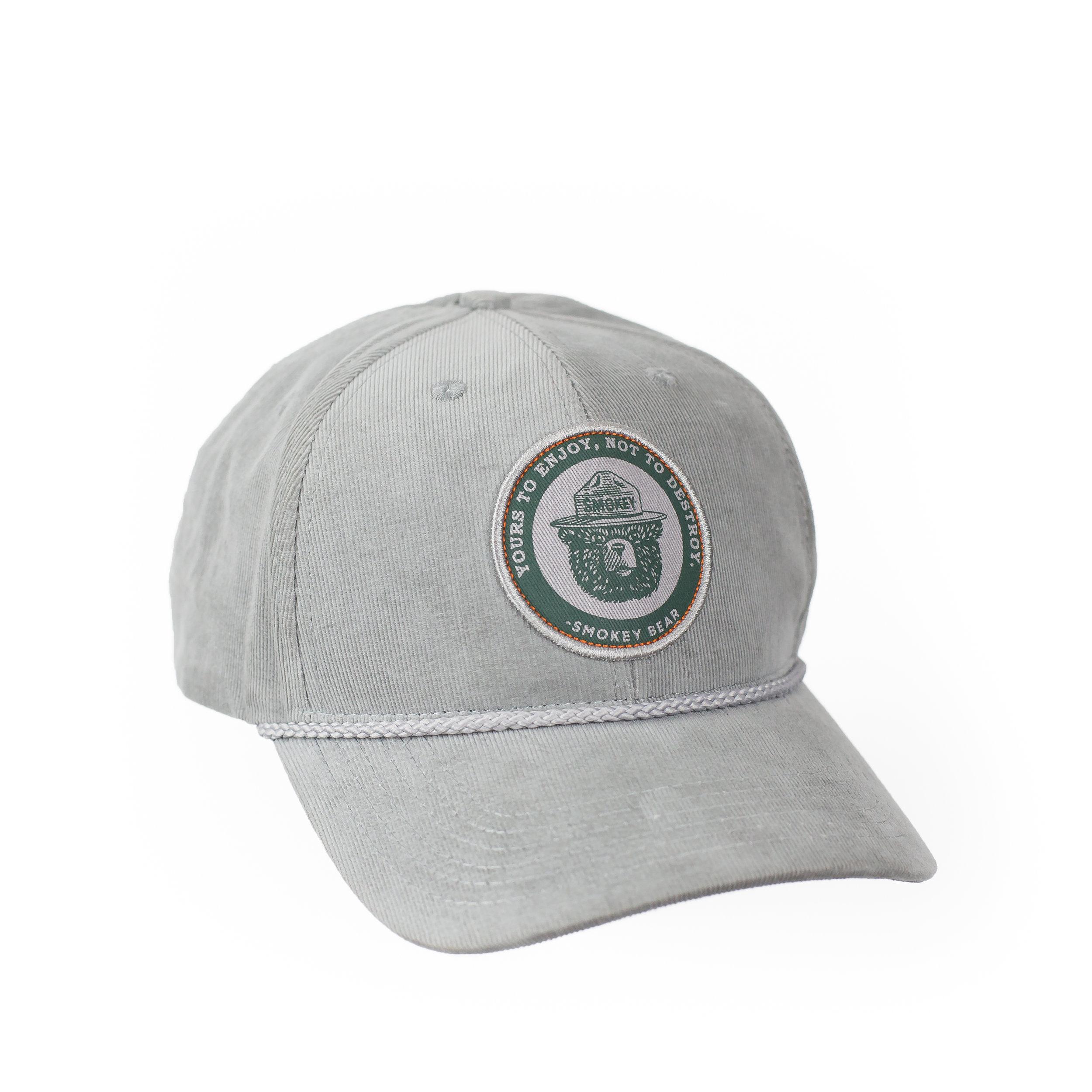 1322050001-corduroy-yourstoenjoy-hat-01.jpg