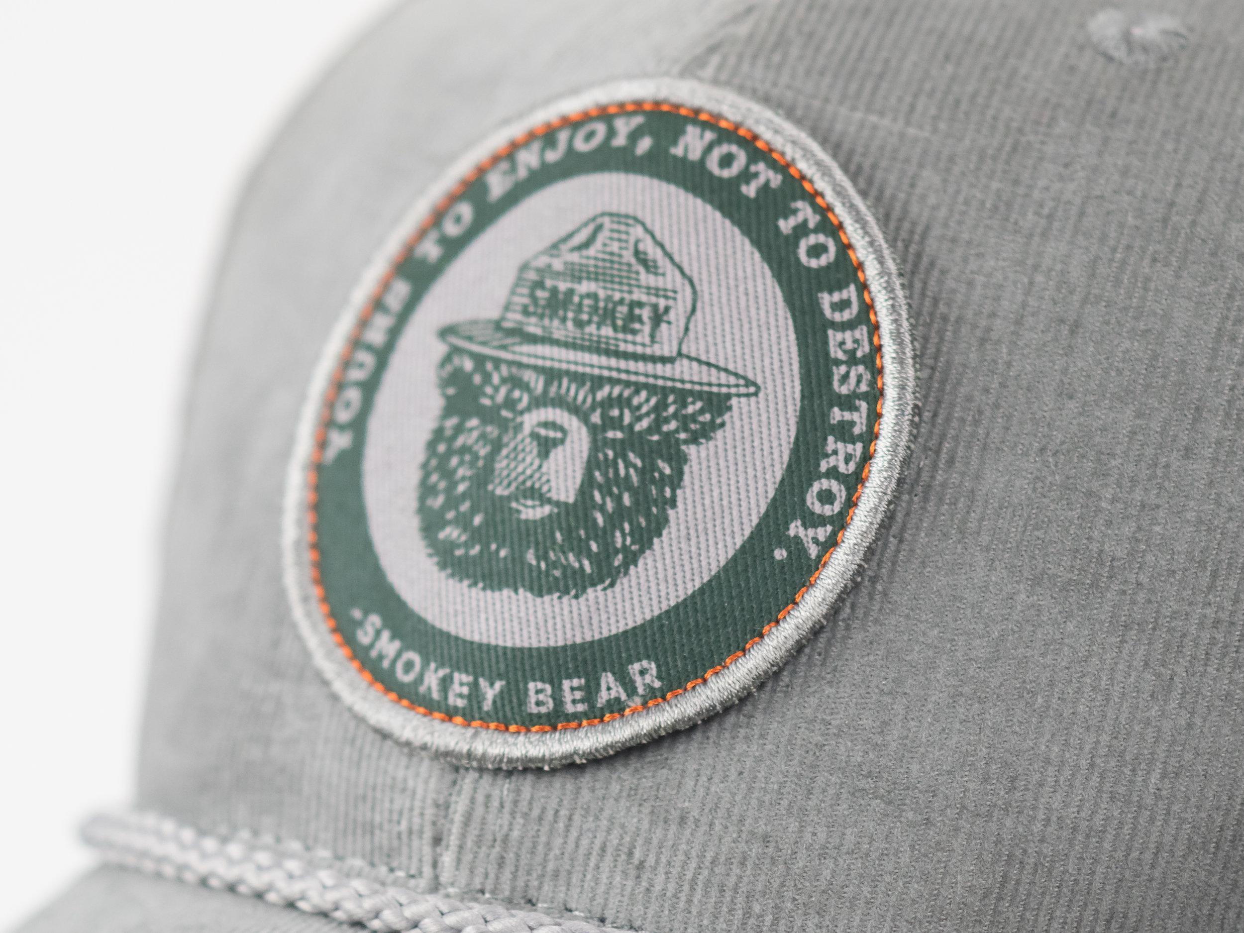 1322050001-corduroy-yourstoenjoy-hat-03.jpg