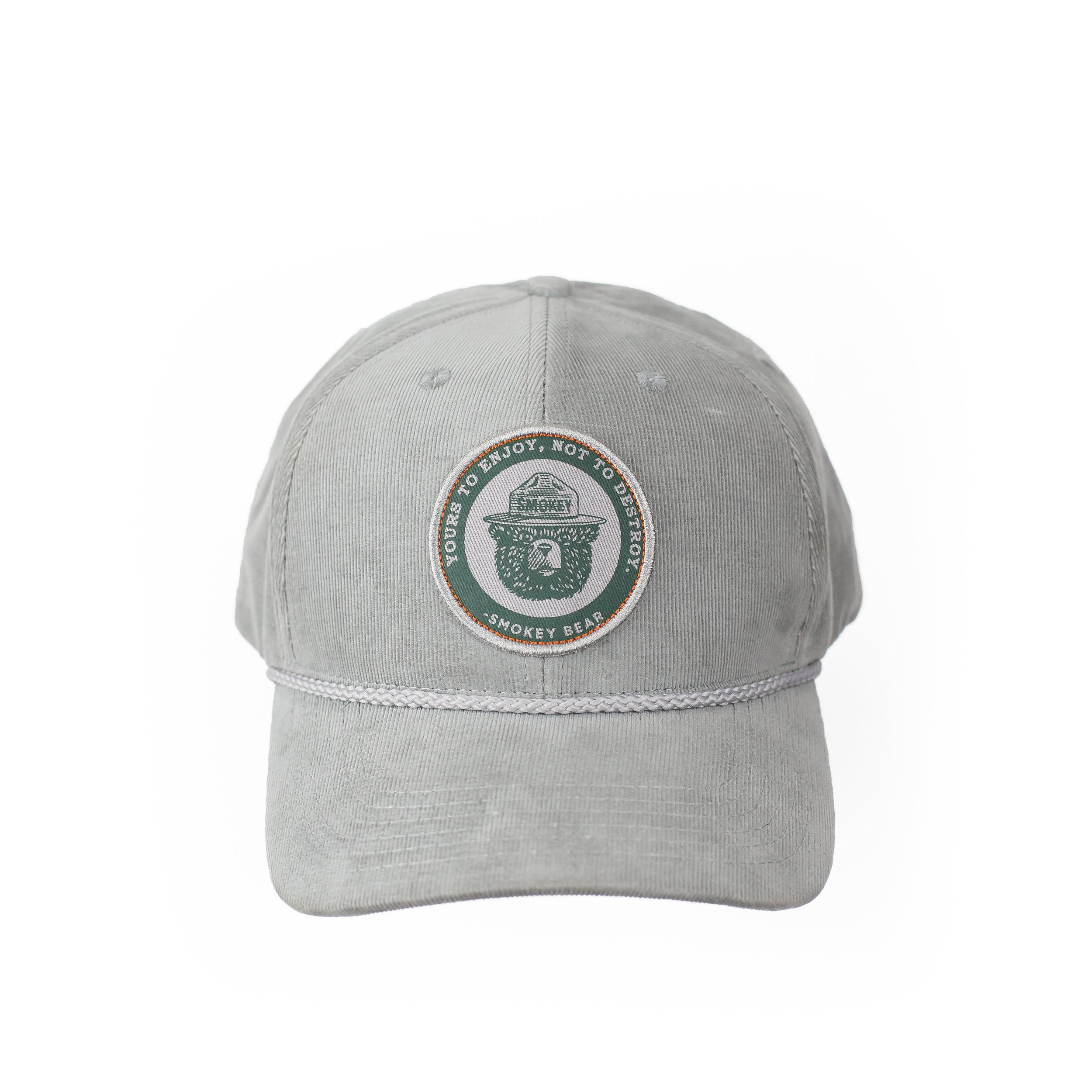 1322050001-corduroy-yourstoenjoy-hat-02.jpg