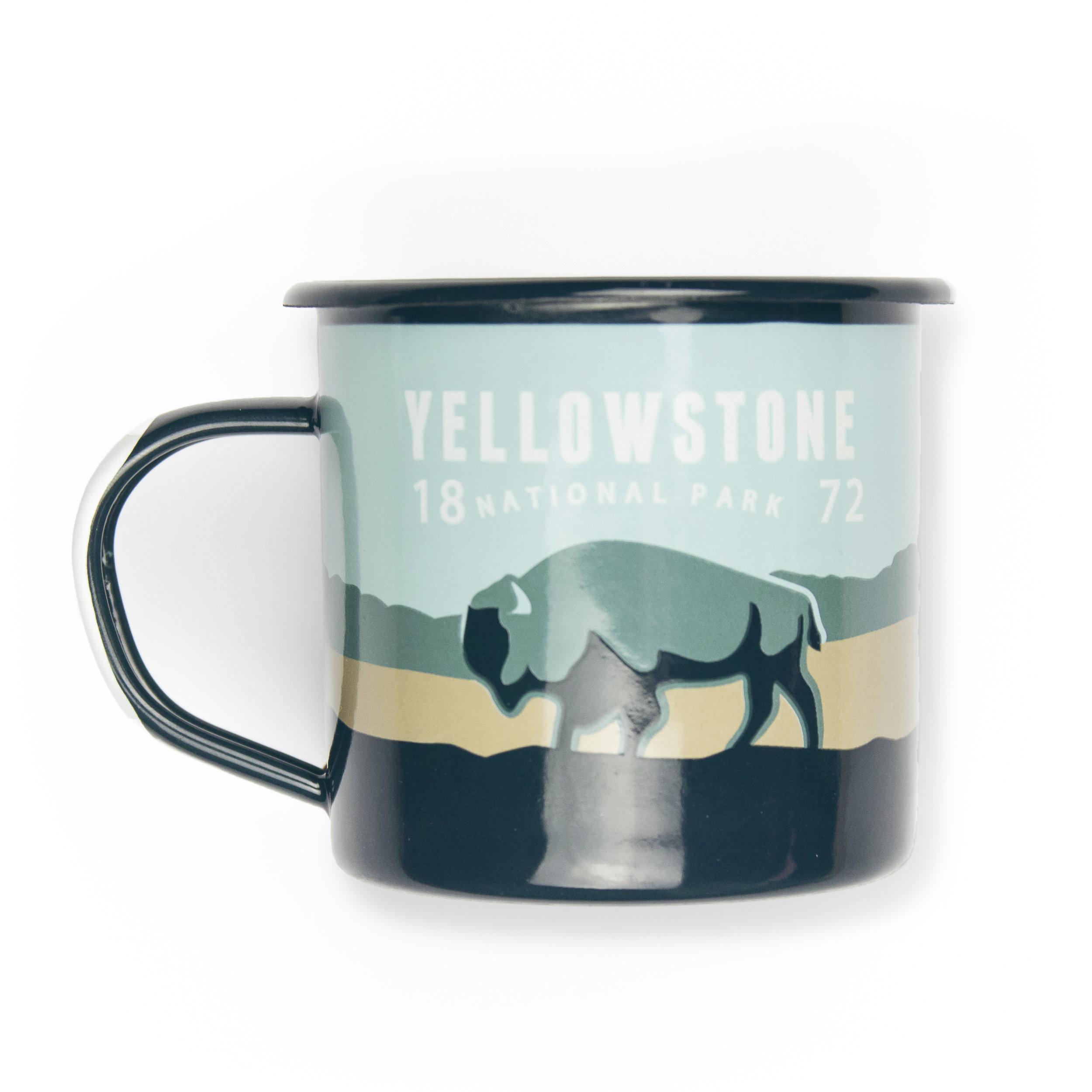 yellowstone_mug-1.jpg