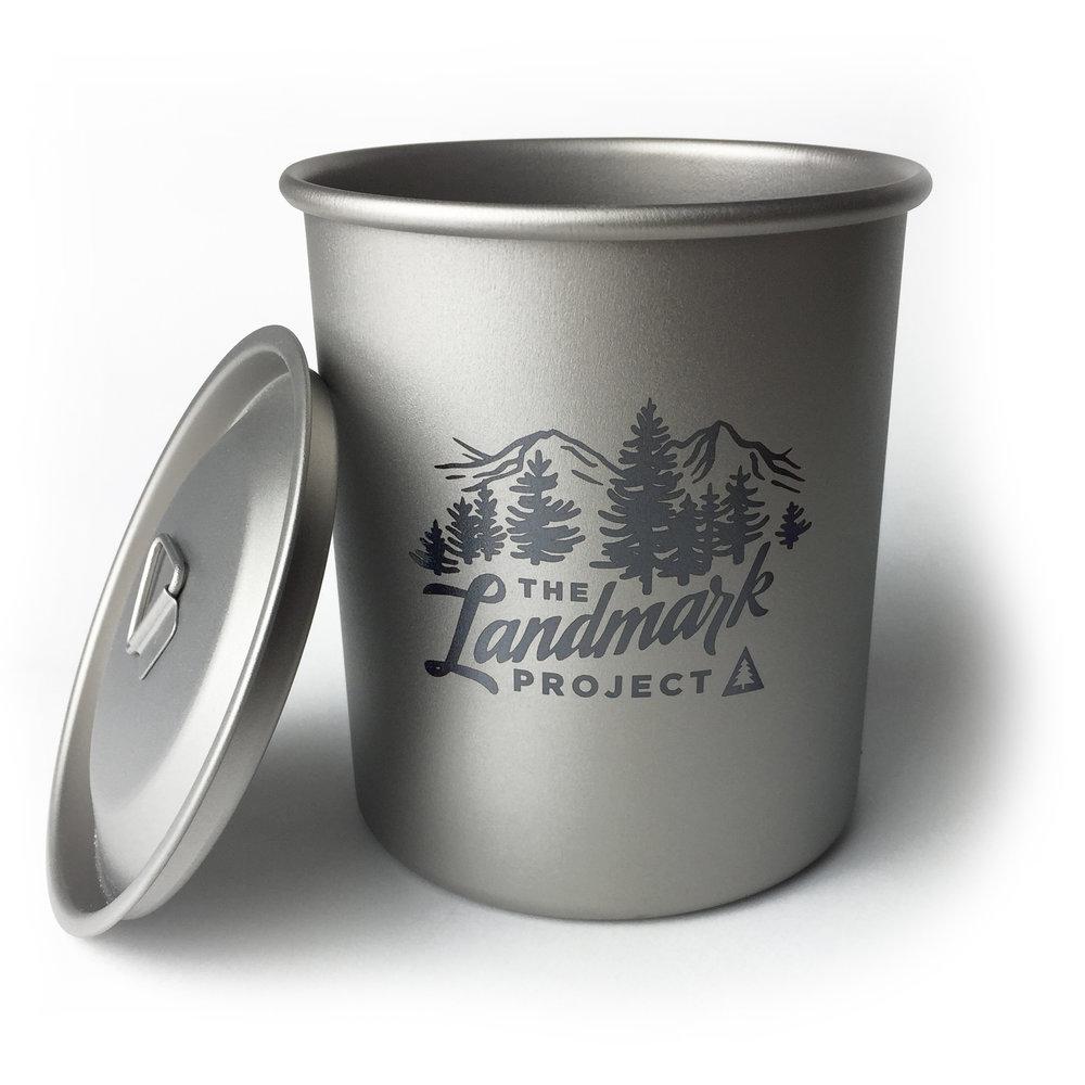 Landmark+TI+cup.jpg