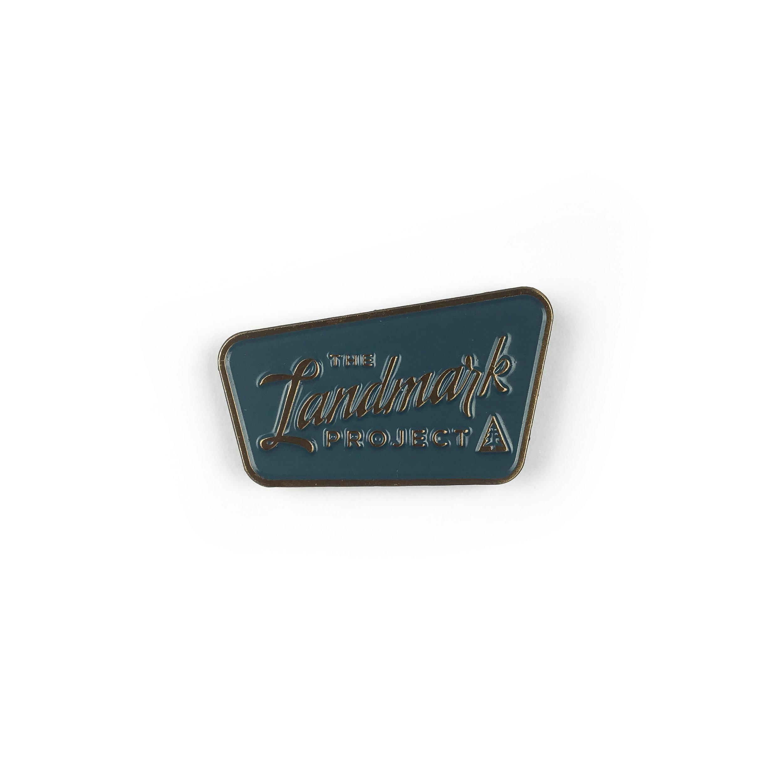 new pins-02.jpg