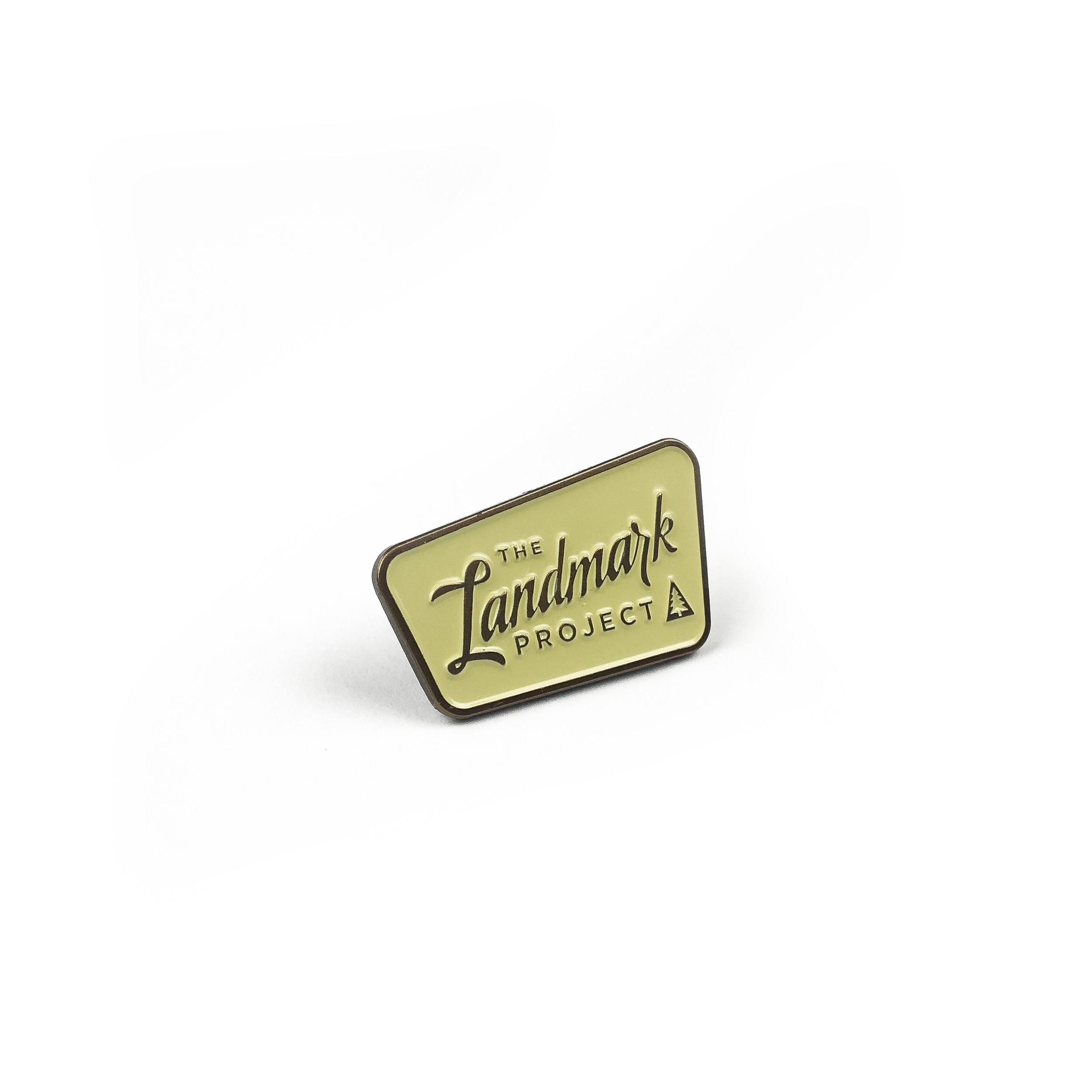 new pins-04.jpg
