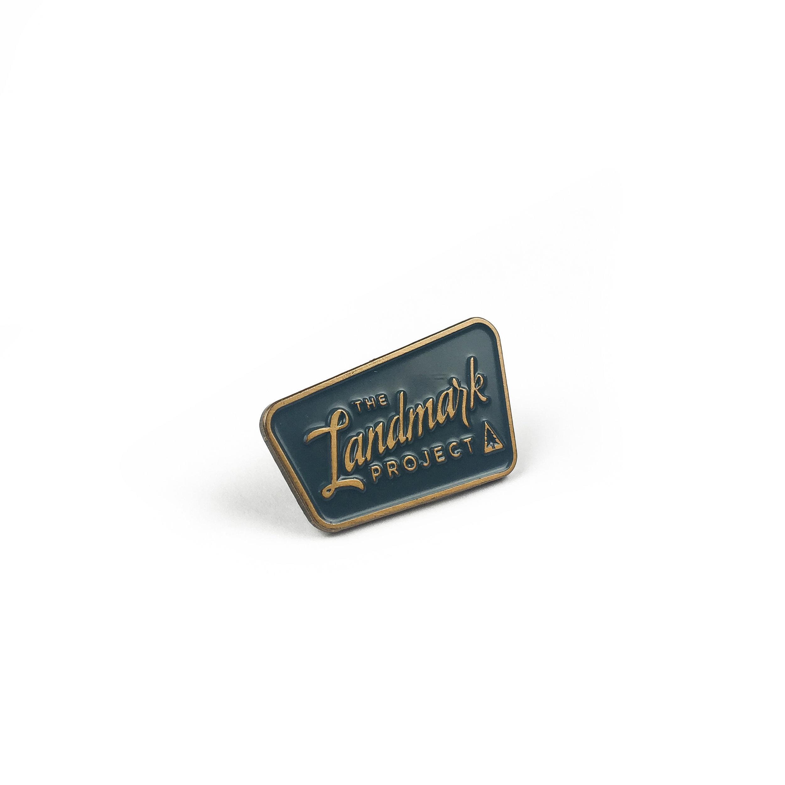 new pins-05.jpg
