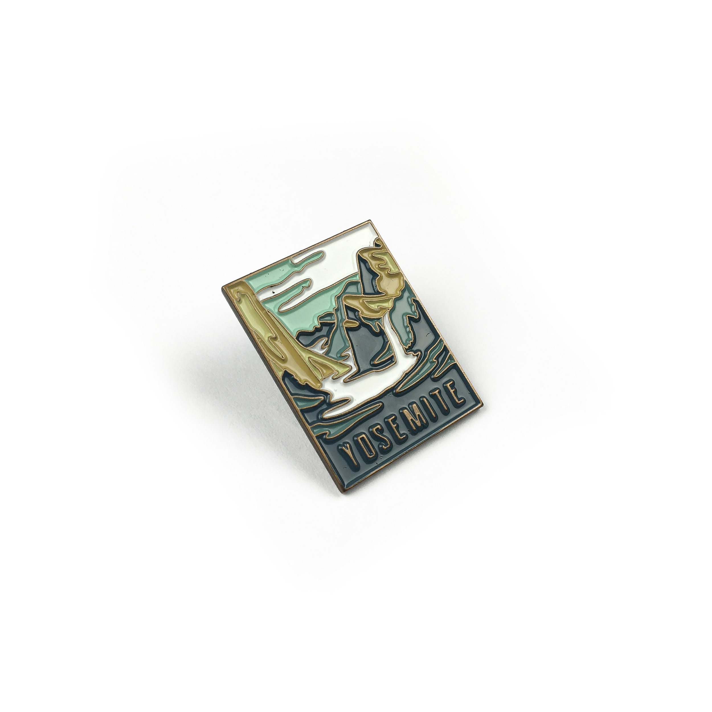 yosemite-pin-02.jpg