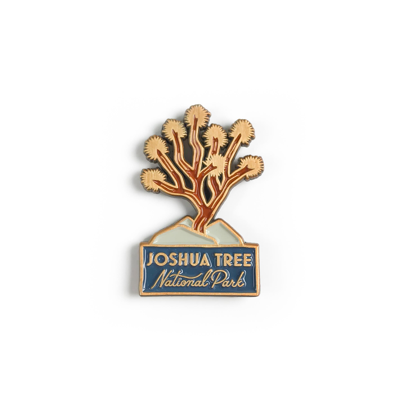 joshuatree-enamel-pin.jpg