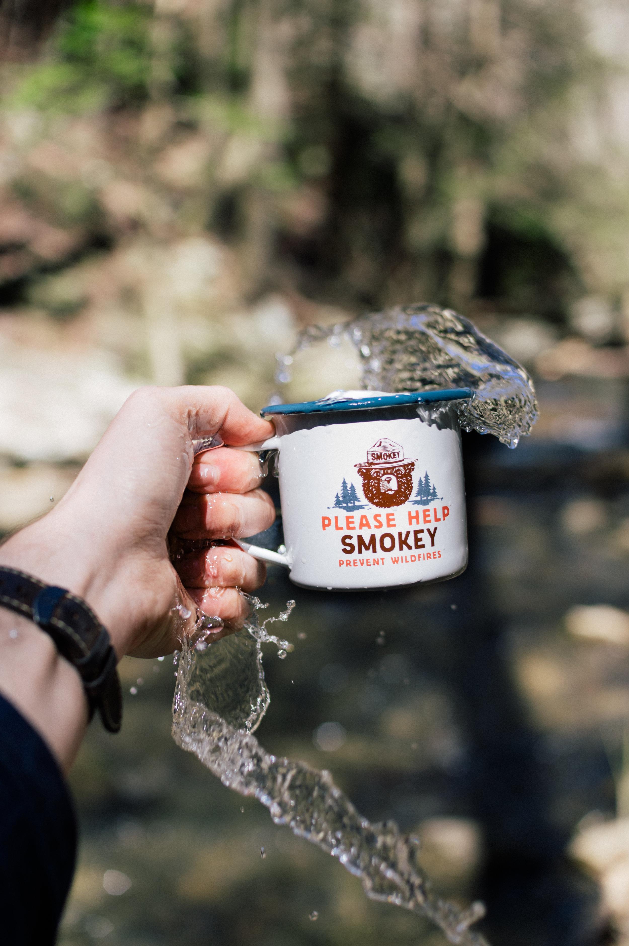 smoky-enamelmug-14.jpg