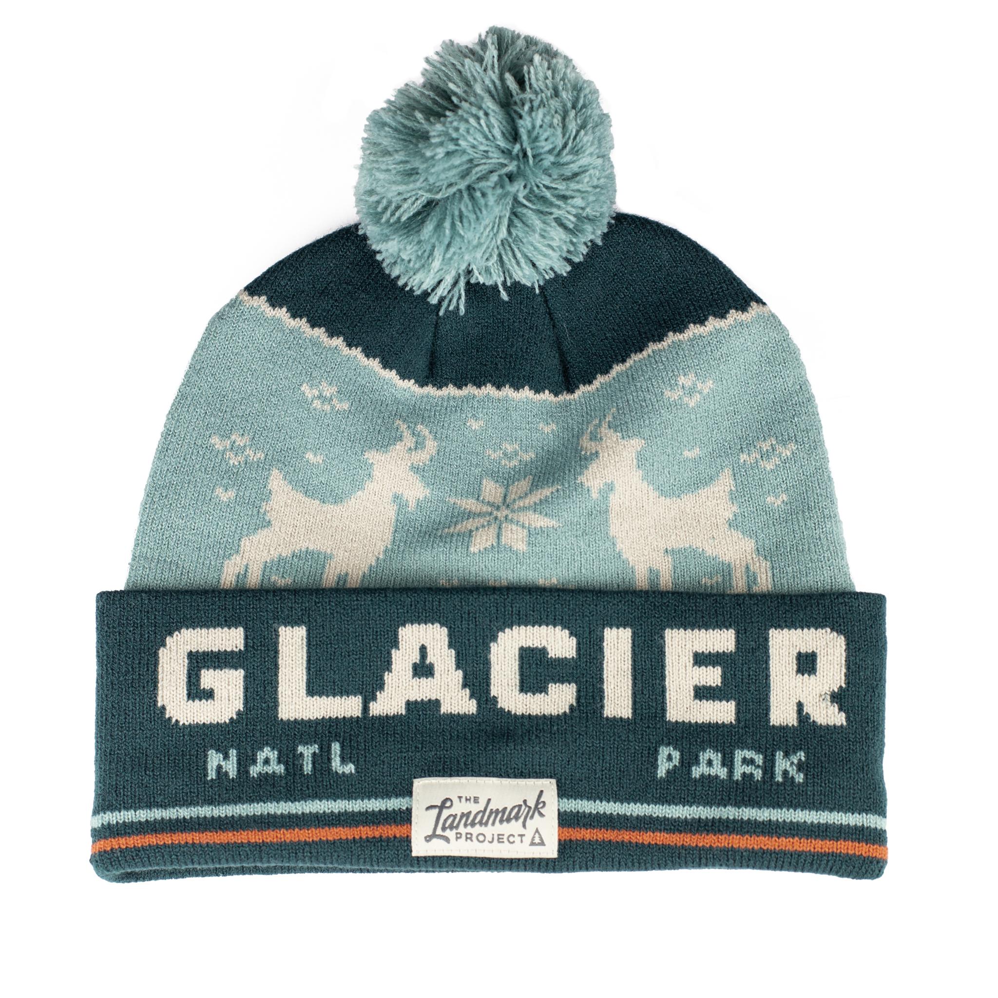 glacier-beanie-1.jpg