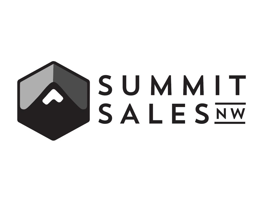 Summit Sales Northwest - Oregon, Alaska, Washington, Idaho, Montanawww.summitsalesnw.com