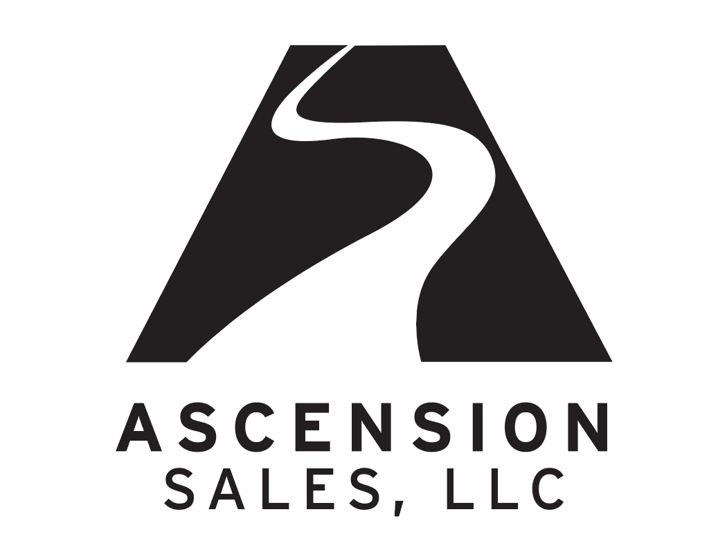 Ascension Sales Group - Colorado, Kansas, Nebraska, New Mexico, Oklahoma, Texas, Utah, Wyomingwww.ascensionsalesgroup.com