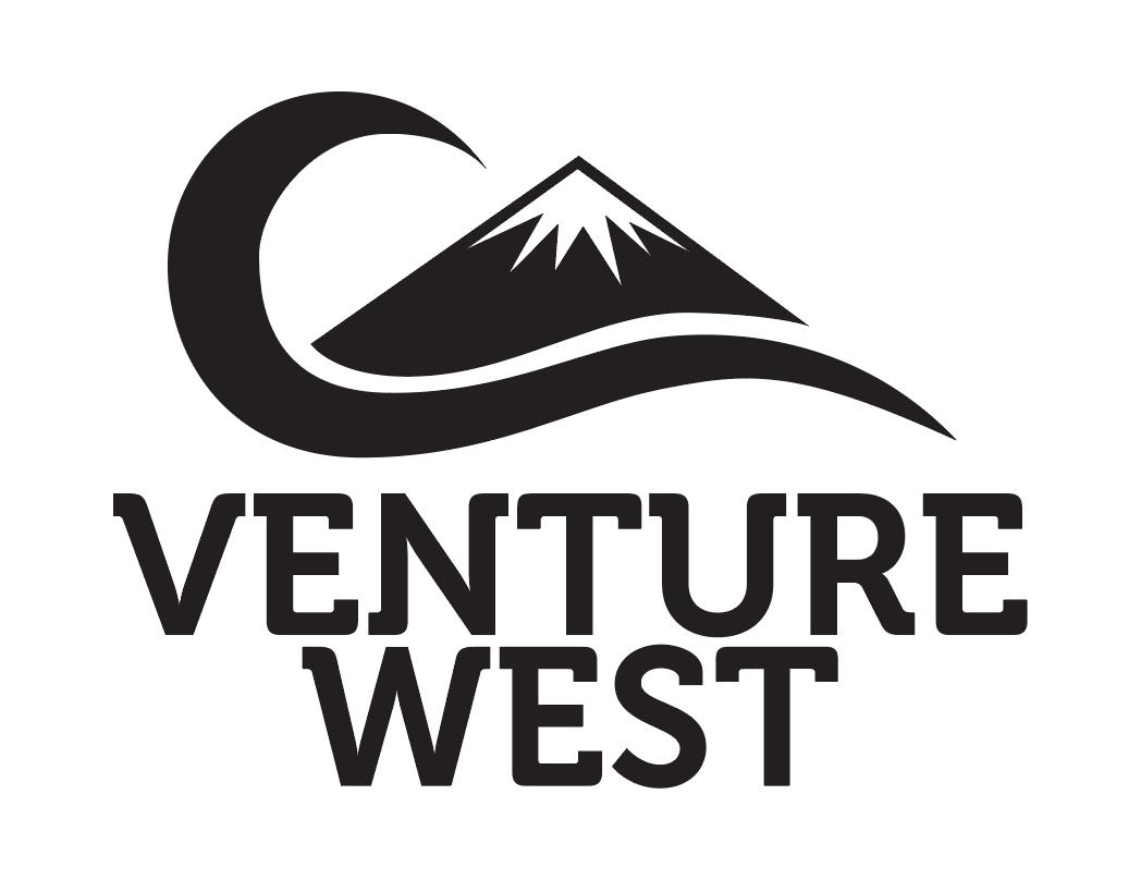 Venture West - California, Arizona, Nevada, Hawaiiwww.venturewestsales.com