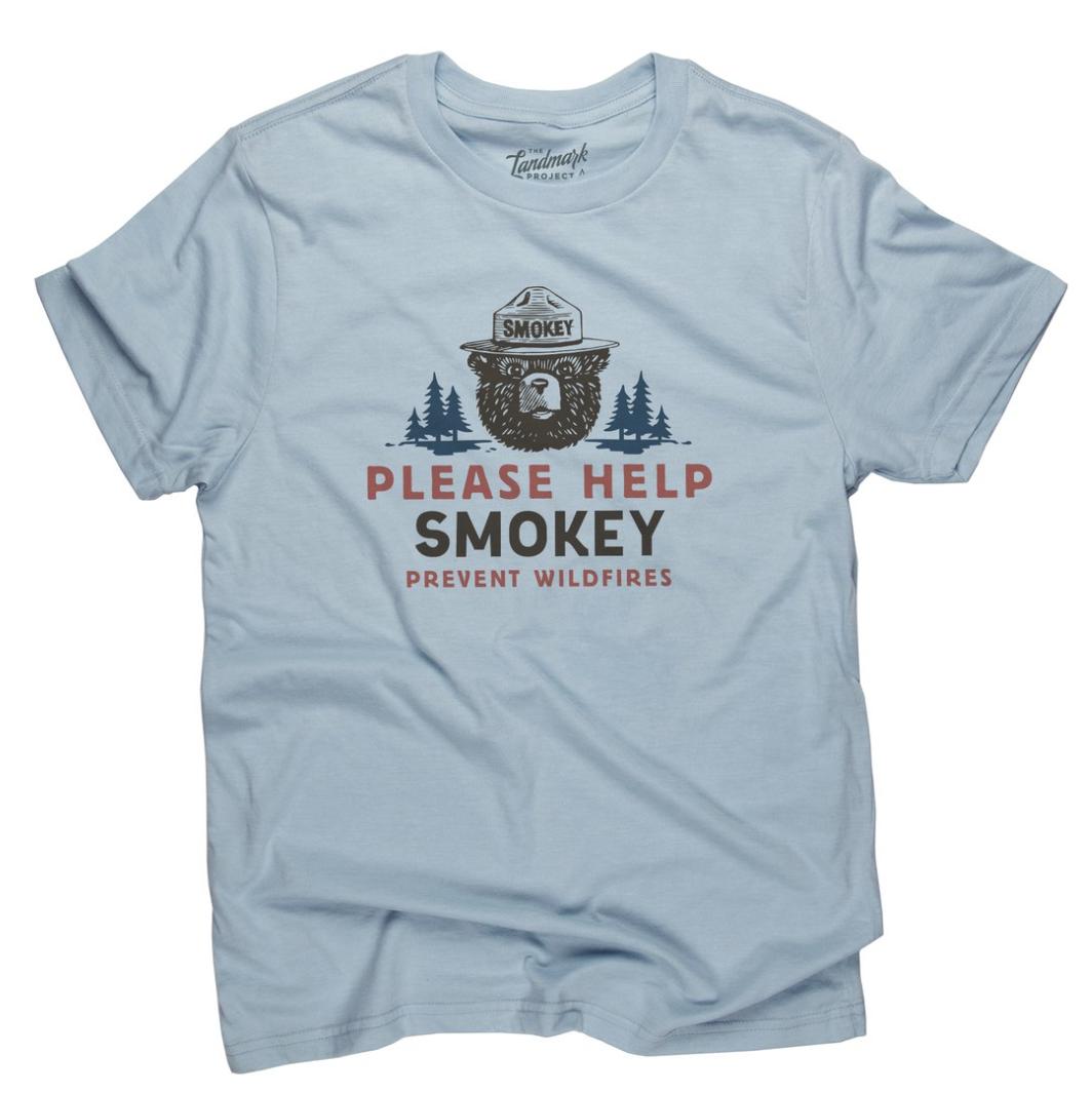 please help smokey.jpg