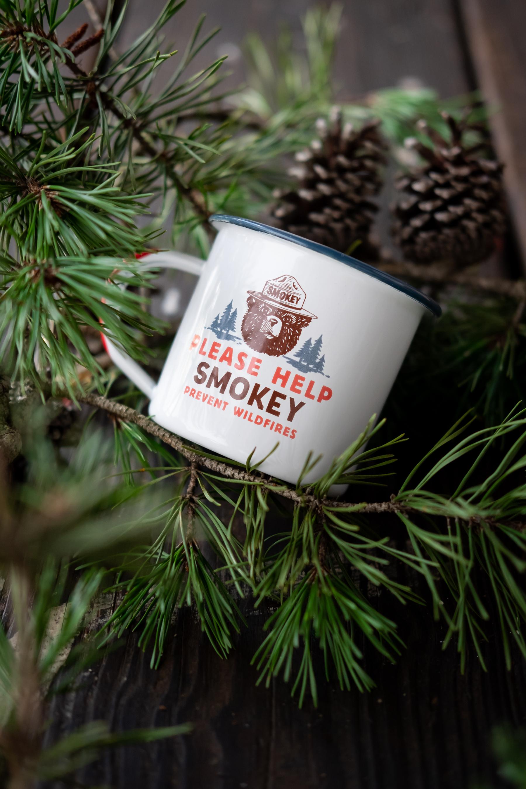smokey-bear-enamel-mug-01.jpg