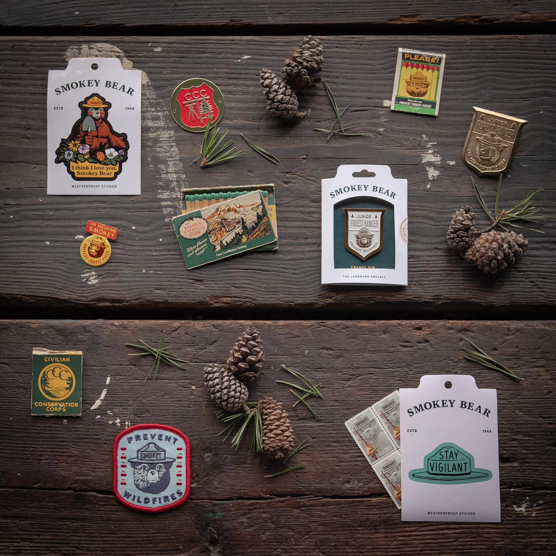 smokey-bear-patches-stickers-02.jpg