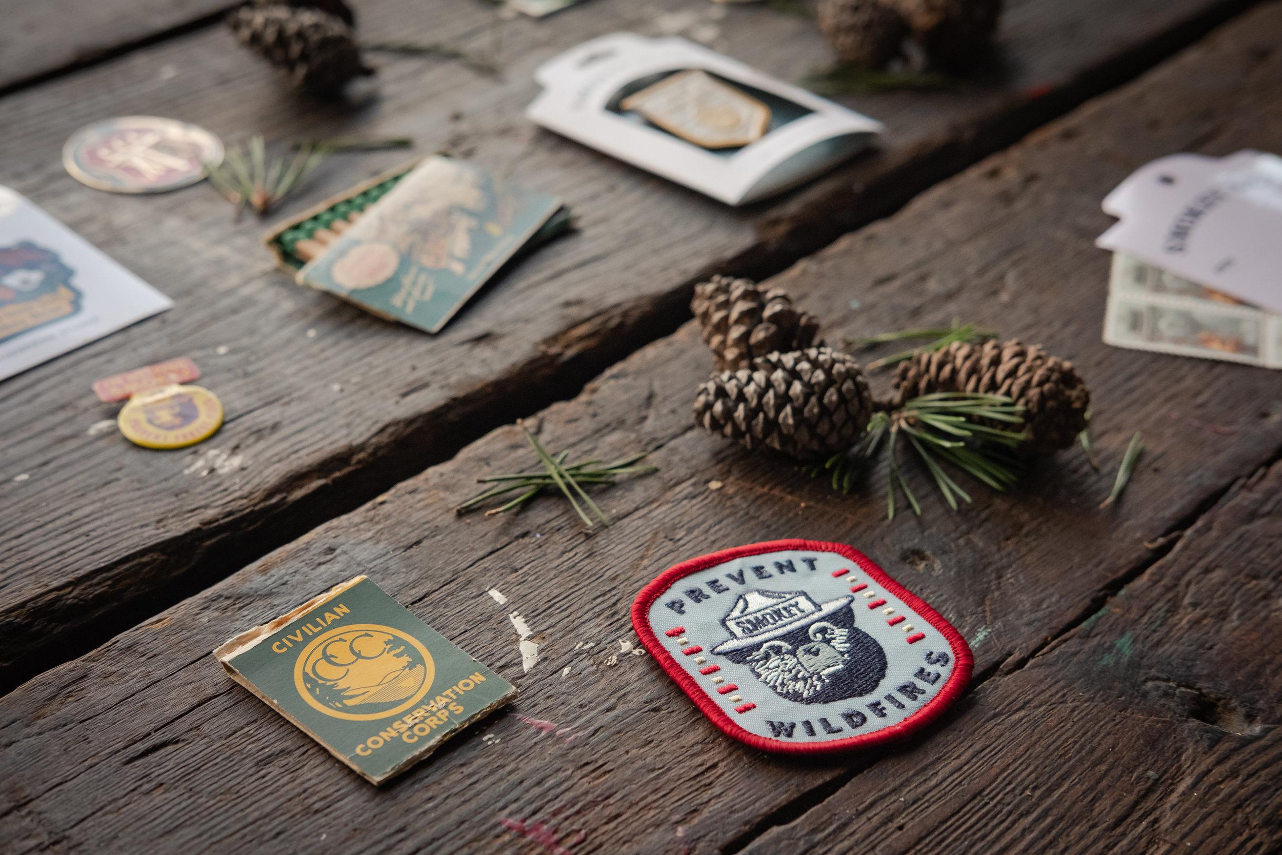 smokey-bear-patches-stickers-01.jpg