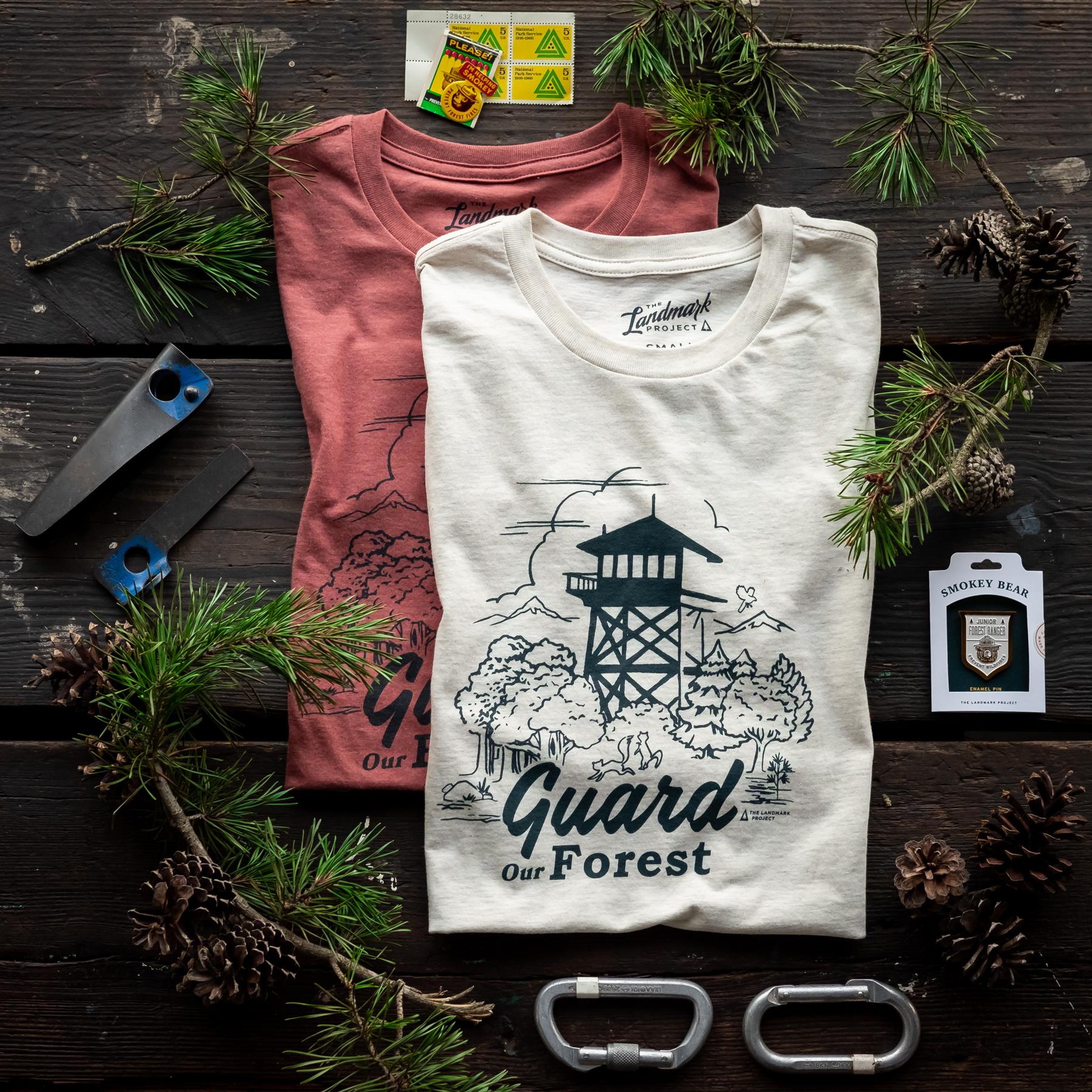 smokey-bear-guard-forest-03.jpg