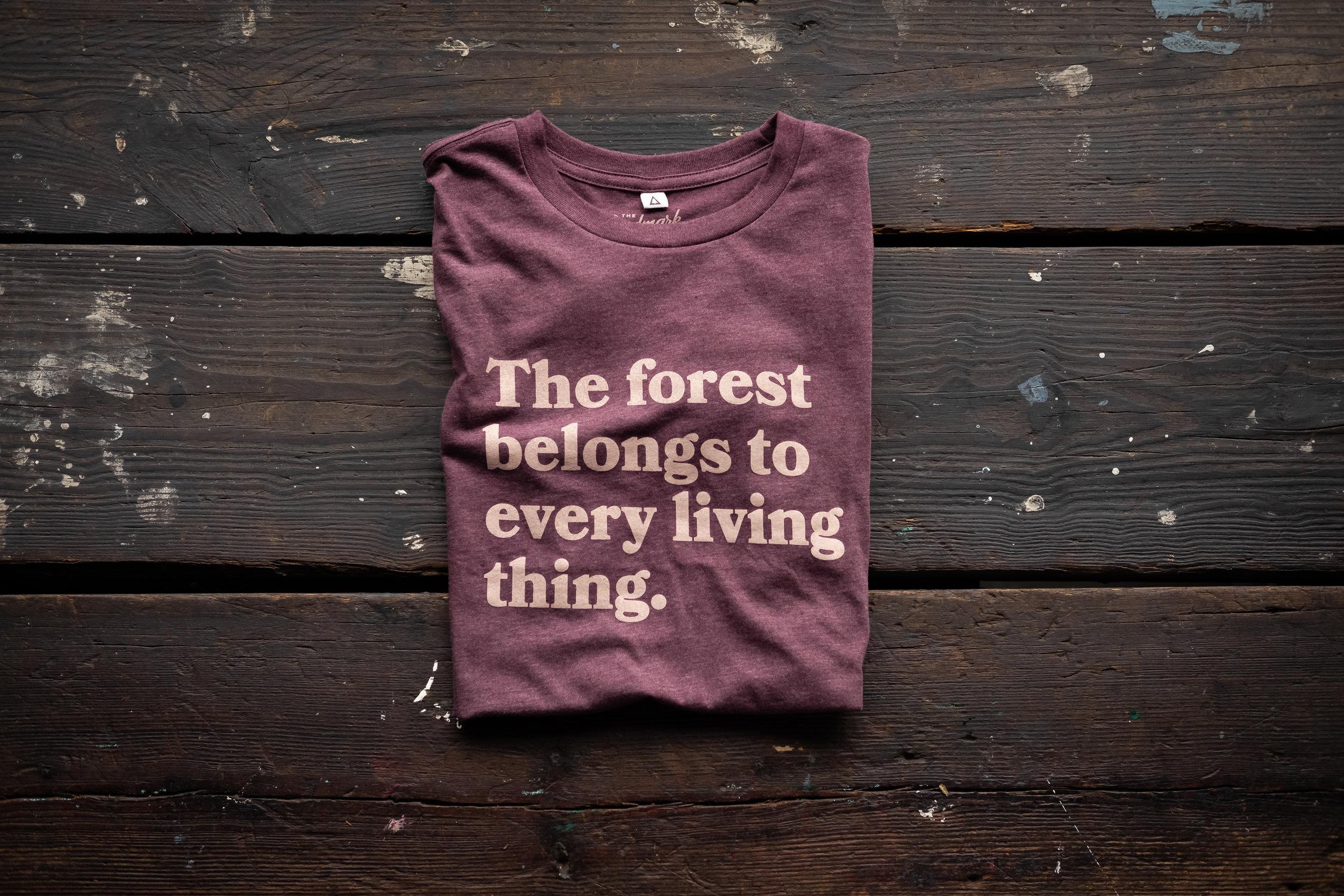 every-living-thing-tee-01.jpg
