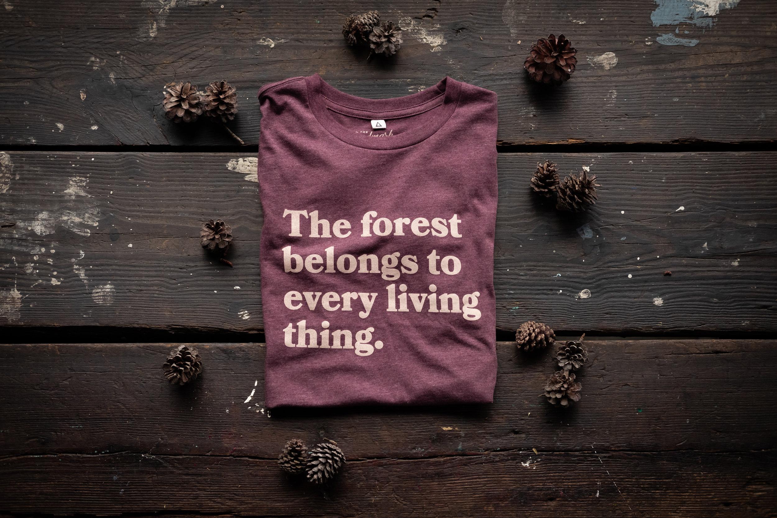 every-living-thing-tee-03.jpg