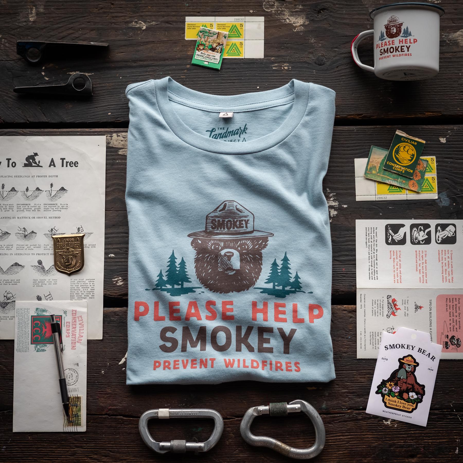please-help-smokey-tee-01.jpg