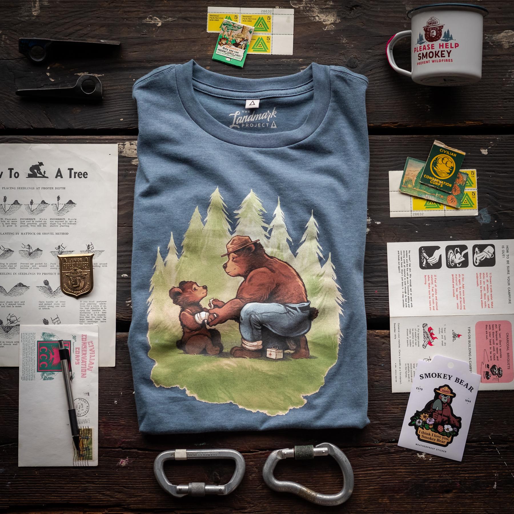 smokey-bear-careful-tee-01.jpg