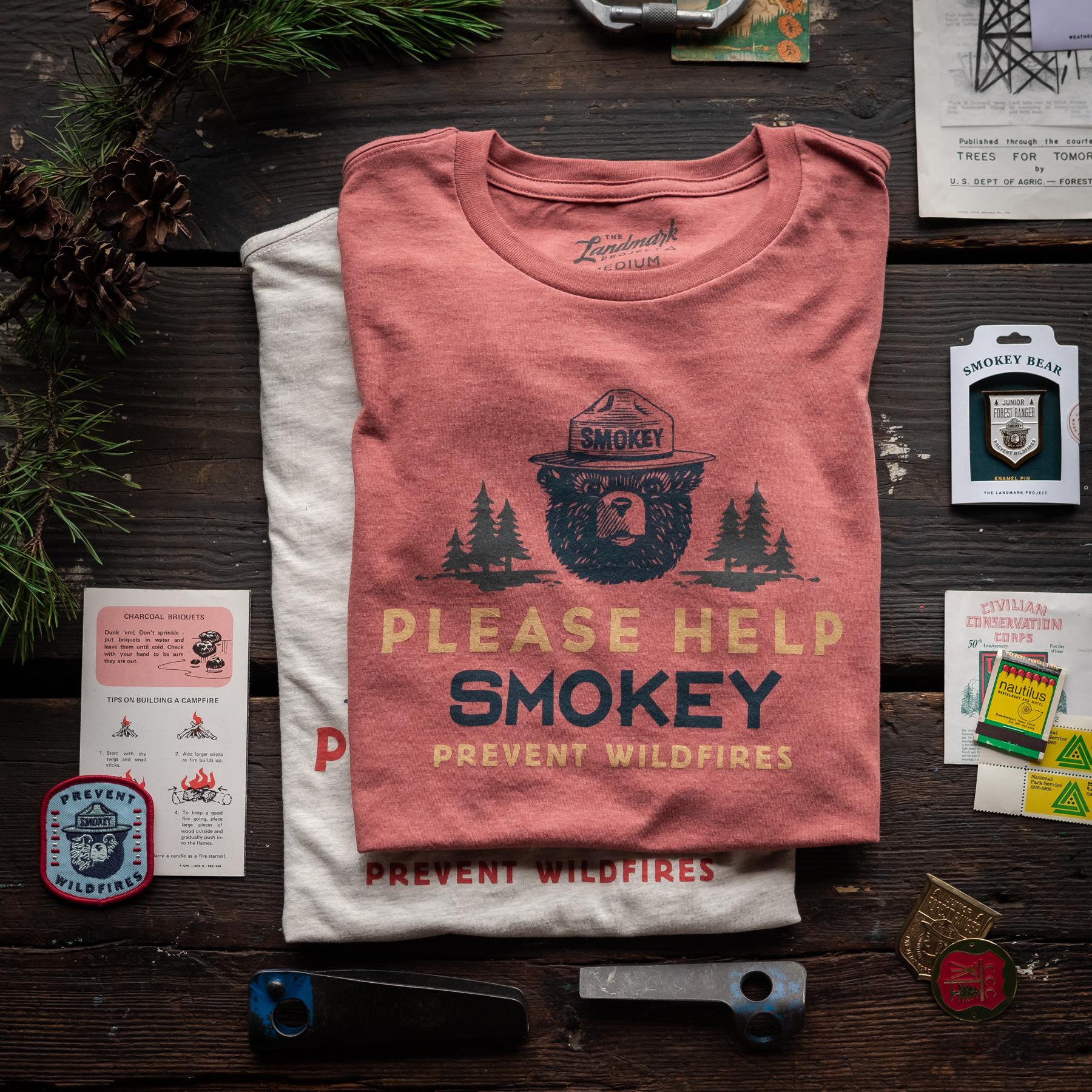 please-help-smokey-tee-06.jpg