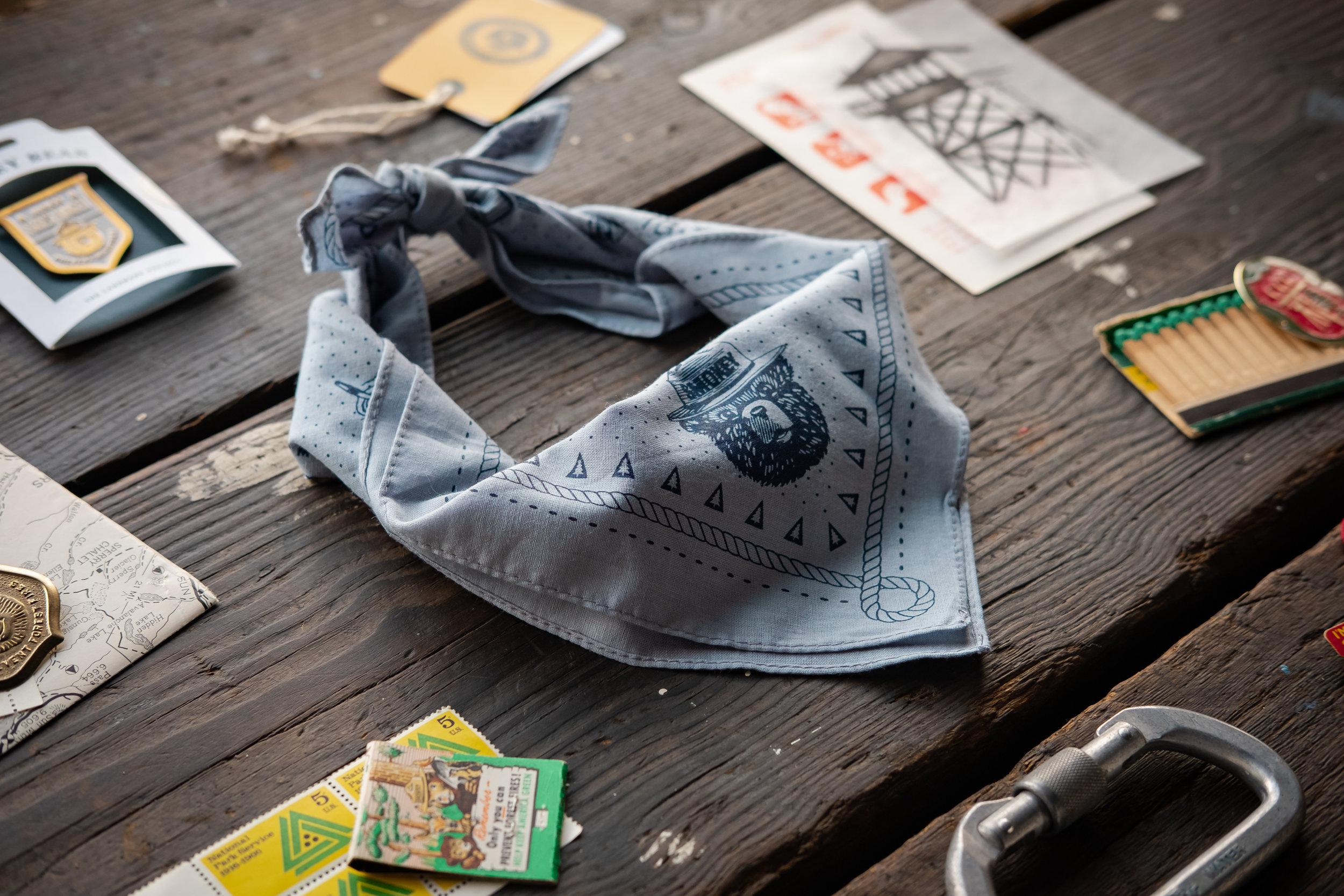 smokey-bear-bandana-04.jpg