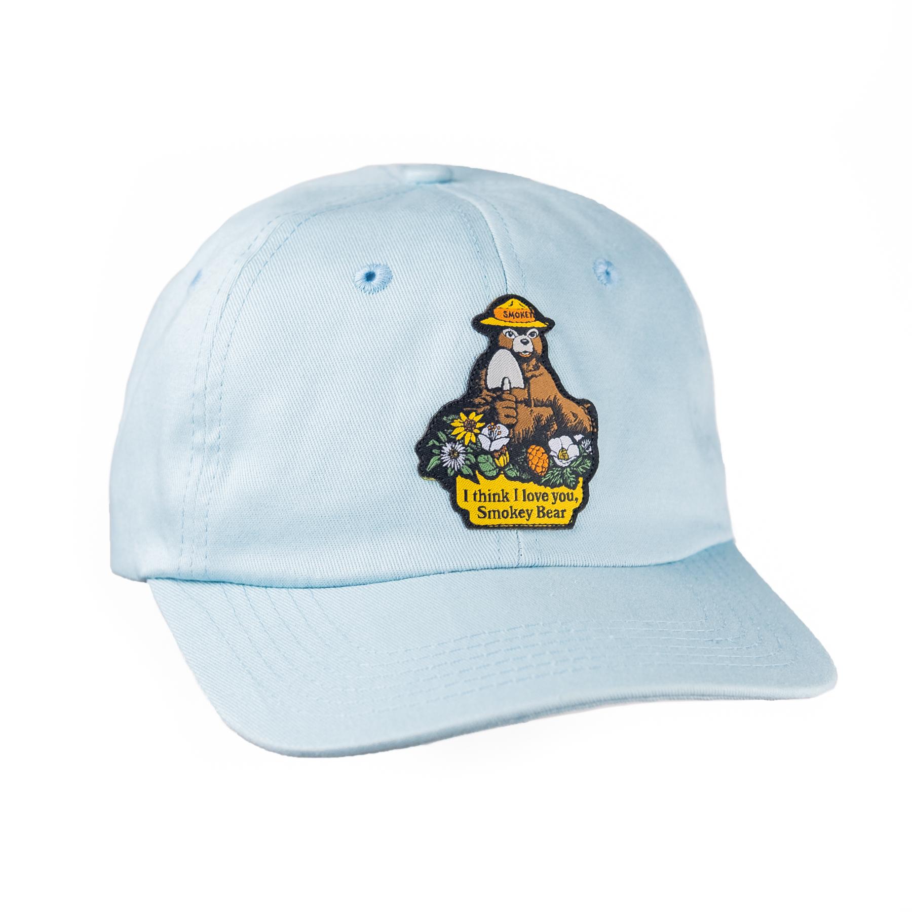 love-you-smokey-hat-1.jpg