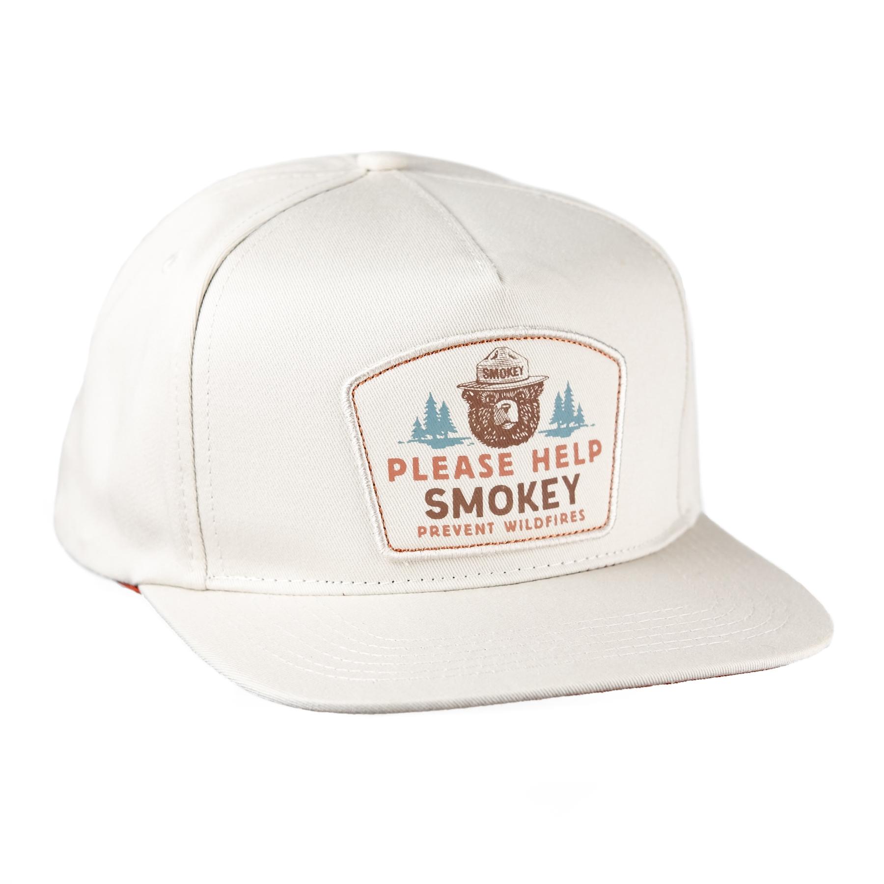 please-help-smokey-hat-1.jpg