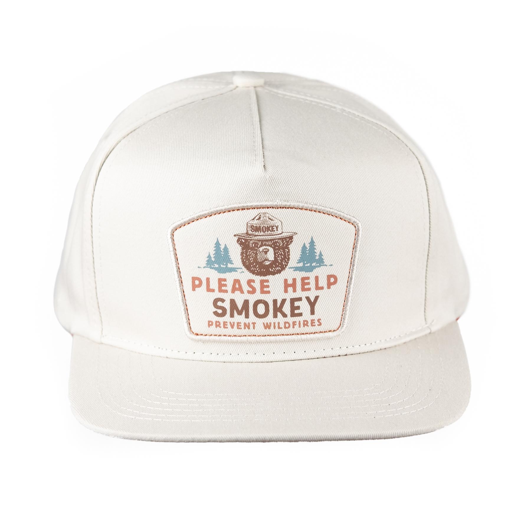 please-help-smokey-hat-2.jpg